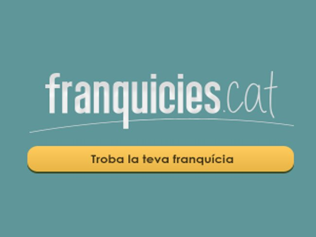 Franquicies.cat