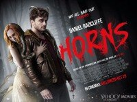 Crítica cinematogràfica: Horns