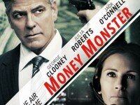 Crítica cinematogràfica: Money Monster