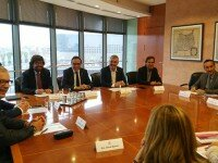 Barcelona acull el World Routes