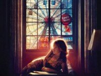 """Wonder Wheel"", l'últim film de Woody Allen"